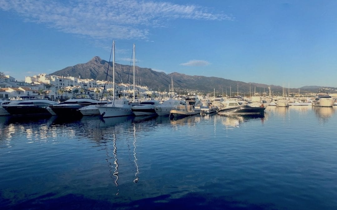 IMAGINE MARBELLA Lifestyle Real Estate COSTA DEL SOL