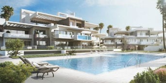 IMAGINE MARBELLA lifestyle real estate COSTA DEL SOL 1