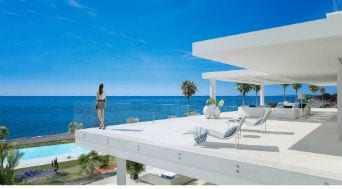 IMAGINE MARBELLA lifestyle real estate COSTA DEL SOL 2