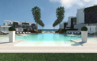 IMAGINE MARBELLA lifestyle real estate COSTA DEL SOL 3
