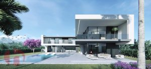 Imagine Properties Marbella