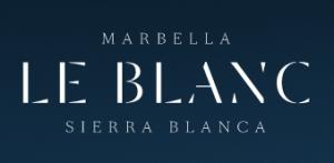 Le Blanc Sierra Blanca Marbella Villas