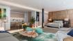 imagine-properties-belagom-benahavis-villas-5