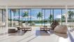 imagine-properties-soul-marbella-apartments-14