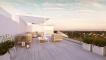 imagine-properties-oceana-views-apartments-7