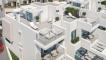 imagine-properties-west-beach-estepona-townhouses-6