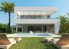 imagine-properties-finca-marbella-2-villas-4
