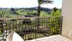 imagine-properties-mirador-del-paraiso-benahavis-apartments-10