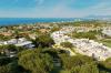imagine-properties-venere-residences-cabopino-apartments-7