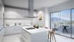 imagine-properties-mirador-estepona-apartments-11