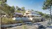 imagine-properties-secret-marbella-benahavis-villas-3