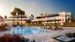 imagine-properties-artola-homes-II-cabopino-apartments-15