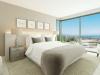 imagine-properties-aqualina-benahavis-apartment-11