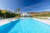 imagine-properties-alcazaba-lagoon-casares-apartments-12