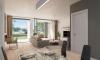 imagine-properties-hoyo-17-sotogrande-townhouses-8