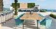 imagine-properties-the-view-marbella-benahavis-apartments-5