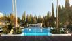 imagine-properties-le-blanc-sierra-blanca-marbella-villas-15