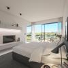 imagine-properties-hoyo-17-sotogrande-townhouses-3