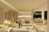 imagine-properties-finca-marbella-2-villas-5