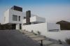 imagine-properties-abantos-hills-benahavis-villas-8