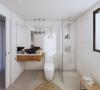 imagine-properties-le-blanc-sierra-blanca-marbella-villas-6