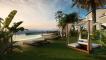 imagine-properties-mirador-estepona-apartments-4