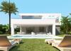 imagine-properties-finca-marbella-2-villas-13
