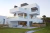 imagine-properties-abantos-hills-benahavis-villas-13