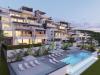 imagine-properties-aqualina-benahavis-apartment-1