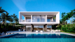 imagine-properties-valle-romano-green-estepona-villa-2