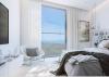 imagine-properties-the-view-marbella-benahavis-apartments-1