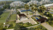 imagine-properties-velaya-estepona-apartments-2