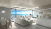 imagine-properties-velaya-estepona-apartments-8