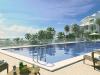 imagine-properties-ikasa-scenic-apartments-11