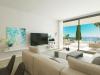 imagine-properties-las-olas-estepona-apartments-8
