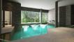 imagine-properties-oceana-views-apartments-11