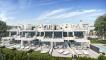 imagine-properties-west-beach-estepona-townhouses-3