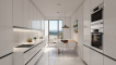 imagine-properties-mirador-estepona-apartments-6