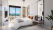 imagine-properties-artola-homes-II-cabopino-apartments-5