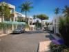 imagine-properties-la-fuente-marbella-villas-12