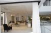 imagine-properties-abantos-hills-benahavis-villas-12