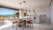 imagine-properties-artola-homes-II-cabopino-apartments-8