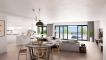 imagine-properties-mesas-homes-estepona-apartments-12