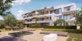 imagine-properties-ocean-quercus-benahavis-apartments-10