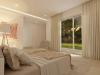 imagine-properties-finca-marbella-2-villas-9