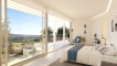 imagine-properties-la-finca-sotogrande-villas-14