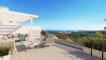 imagine-properties-oceana-views-apartments-3