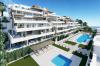 imagine-properties-alexia-life-estepona-apartments-12