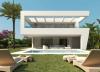 imagine-properties-finca-marbella-2-villas-8