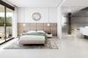 imagine-properties-alexia-life-estepona-apartments-6
